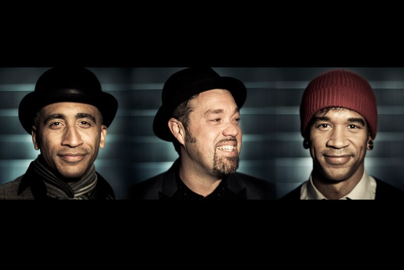 soulive photo